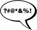 profanity-symbols[1]